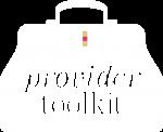 white-vaccinate-logo-02-02